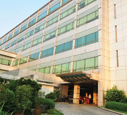 Nursing Jobs: CARDINAL SANTOS MEDICAL CENTER