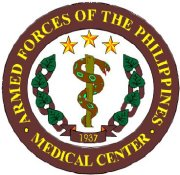 RN Residency Training at Armed Forces of the Philippines Medical Center Source