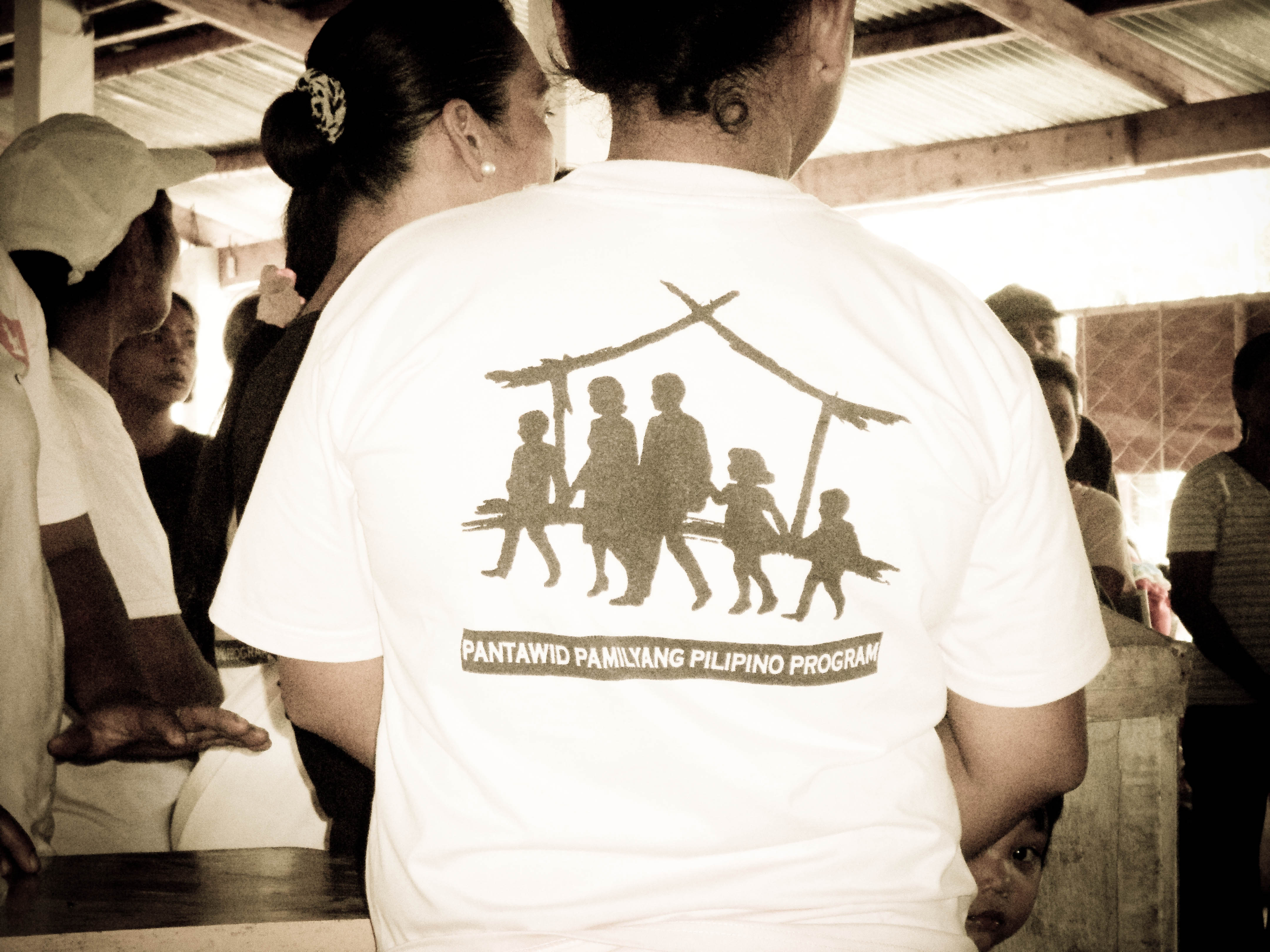 Community Nursing at Calamba, Misamis Occidental