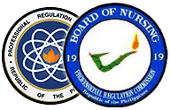 NLE 2013 schedules and deadlines of filing