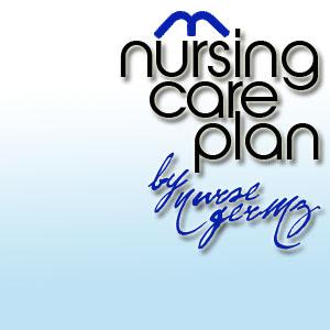 Nursing Care Plan: Activity Intolerance