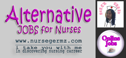 How to Make Money Online Writing Articles for Nurses