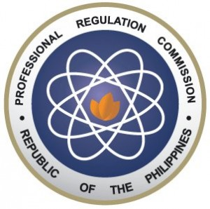 Nurses with Incomplete CPD Units can still Renew PRC License until December 2018
