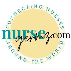 Nurse Germz